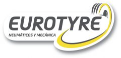 logo-eurotyre