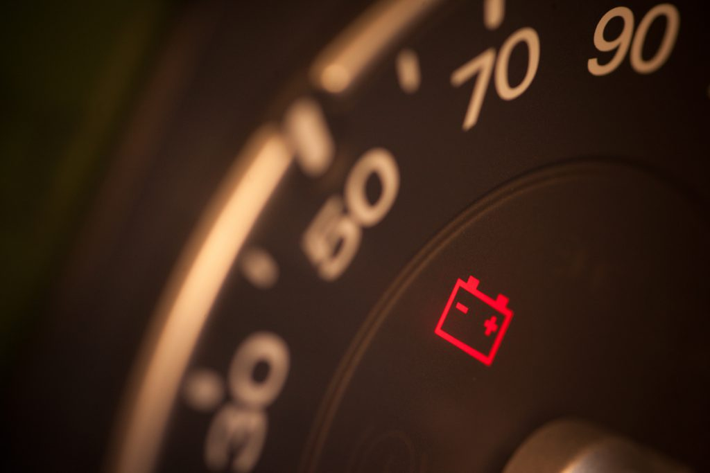 como-cuidar-la-bateria-de-tu-coche
